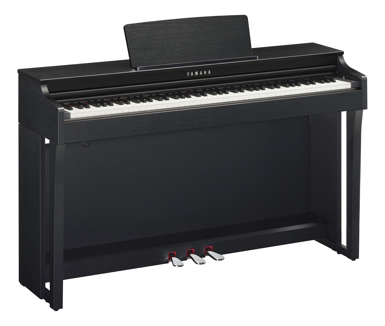 Yamaha CLP-625