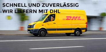 DeliveryPiano