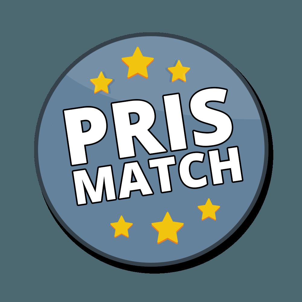 prismatch