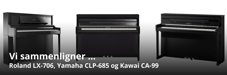 CA-99, CLP-685, LX-706