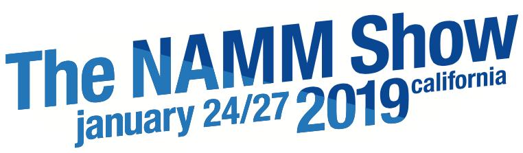 Namm 2019